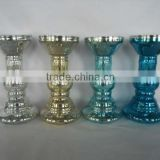 candlestick home glass accessories