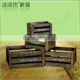 Wooden Fruit Crates, Wooden Fruit Box, Cheap Wooden Fruit Creates for Sale                                                                         Quality Choice