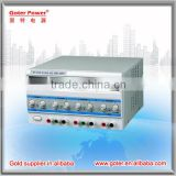 DC Power Supply for sale from China Suppliers