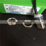 20mm Unshielded Cylinder Type Inductive Proximity Switch Sensor Quality Guaranteed