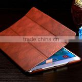 Wholesale universal leather belt clip case for tablet for ipad 5 air                                                                         Quality Choice