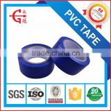 Latest products white duct tape best selling products in china 2015