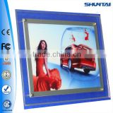 customized picture photo printing on crystals