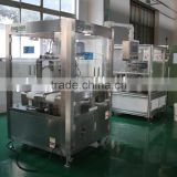 Gel filling machine for blood collection tube -High technology 2014