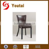 cheap fast food restaurant dining table and chair