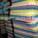Good Quality PP Corrugated Poster Board