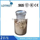 D002 Macroporous Purolite Ion Exchange Resin
