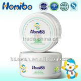 Honibo baby Talcum Powder 140g Prickly heat powder
