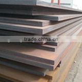 hot rolled/forged/ cold rolled sae 1045 aisi 1045 ck45 1.119 steel plate s45c carbon steel price per kg