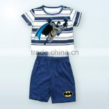 Design Cotton Baby Suit / Baby Dress / Kids Wear for baby boys