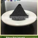 High purity high cost performance tungsten carbide powder made in China