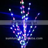wedding decoration flower lights