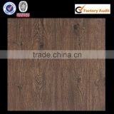 New wooden finish floor tiles design pictures