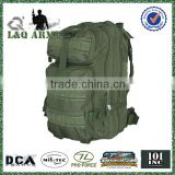 Military Backpack Tactical Transport Backpack