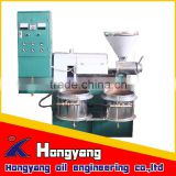 automatic oil press machine/oil expeller,Mini oil press machine,Mini oil mill with 30-50kg/h