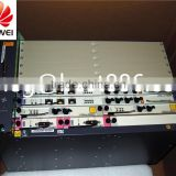 Huawei Optical Line Terminal Fiber Optic Equipment MA5603T GPON/EPON OLT