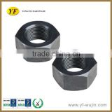Types of Nuts Bolts, Bolt, Grade 10.9 High Strength Hex Bolt and Nut