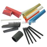 carbon fiber/ fiberglass tube 26mm,25mm,300mm and 1000mm long made in Alibaba China