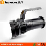 Cheap 300M Long Range Rechargeable High Power Outdoor Repair Emergency Marine Led Searchlight                                                                         Quality Choice                                                     Most Popular