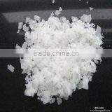 2016 GOOD PRICE Caustic Soda 99% Flakes/ Pearls/solid/liquid in china