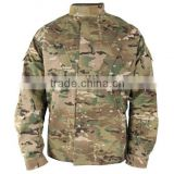 camouflage fabric Warp way 5kg