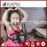 Excellent Quality China Child Safety Baby Car Seat                                                                         Quality Choice