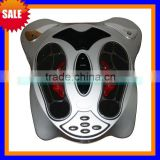 2014 hot Selling Foot massager vibrating foot massager AH-300