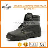 Factory manufacture of safety shoes men shoes CE EN20345 IS9001 industrial safety work shoes