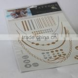 Alibaba best arm sleeve tattoos, body tattoos diamond crystal stickers, tattoos of scorpions