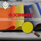 Xinke Wholesale cotton twill woven uv protection fabric for clothing                                                                         Quality Choice