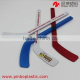 price of hockey sticks cheap,custom logo mini blank street 1x hockey stick china