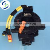 84306-22010 Brand New Spiral Cable Clock Spring for Toyota Highlander,RAV4,Yaris