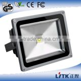 High power 240W Aluminum SMD led flood light for sport field lighting with 3030 LED chips