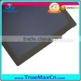 Supplier In Shenzhen China For Microsoft Surface Pro 3 V1.1 LCD With Touch Screen Digitizer Assembly