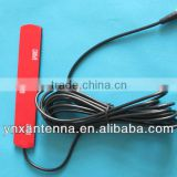 GSM alarm antenna for car anti-theft device antenna