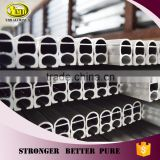 Aluminum Extrusion Profiles Prices Cheap Aluminum 6063 Scrap                                                                         Quality Choice                                                     Most Popular