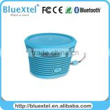Business Gift Ideas Mobile Phone Outdoor Waterproof Wireless Blue Tooth Speaker