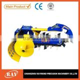 hot sales hydraulic trencher machine with CE for excavator,skid steer loaders,tractors used