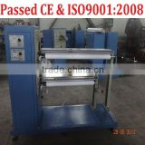 Jiangsu manufactured pp yarn winding filter machinery