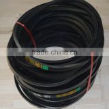 Rubber Tracks/Rubber V Belts for Farm Tractors