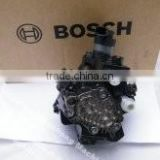Bosch PUMP HIGH PRESSURE fuel ,Bosch fuel pump,Bosch injection pump 0445020083