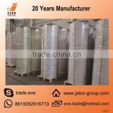 Manufacturers full color ncr copy paper roll