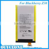 Digital Genuine Battery for blackberry z30 2880mah BAT-50136-003