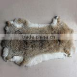 High Quality Rabbit Fur Skin / Rabbit Fur Price / Fur Skin                                                                         Quality Choice
