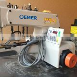 OEM-373D juki button attaching machinery industrial sewing machine