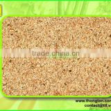 Bulk sesame seed from Vietnam, hight quality by thongtan foodstuff