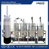 set up a small scale sunflower oil production plant,Sunflower seed expeller Refinery Bottle Filling line Soap making
