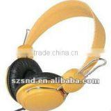 Hot selling for XBOX360 Slim Luxury Headset