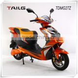 tailg/tailing moped scooter 800w steel frame scooter el with pedals smart el scooter for sales TDMG27Z