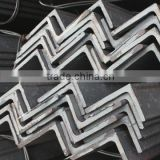equal unequal structural slotted Angle Steel bar